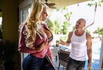 Can You Fix My Wi-Fi? by Nicolette Shea