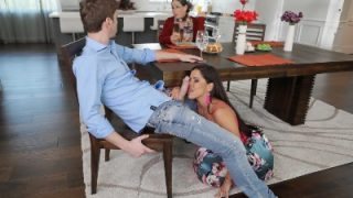 Brazzers – Visiting Hour Plower