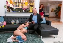 Every Dad Has His Day Cassidy Banks