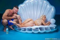 Brazzers - The Pearl Of The Sea
