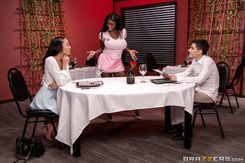 Brazzers – Giving Tips To Get A Tip