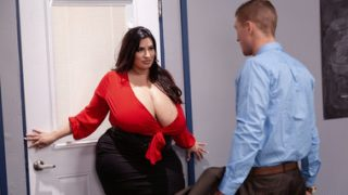 Brazzers – Disciplinary Action