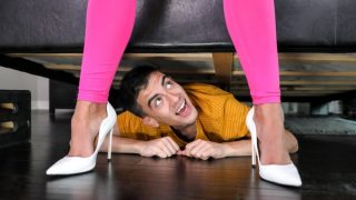 LilHumpers – Hide And Peep