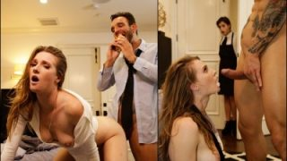 RealityKings – Cater To Him