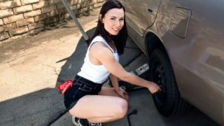 RealityKings – Rotating Her Tires